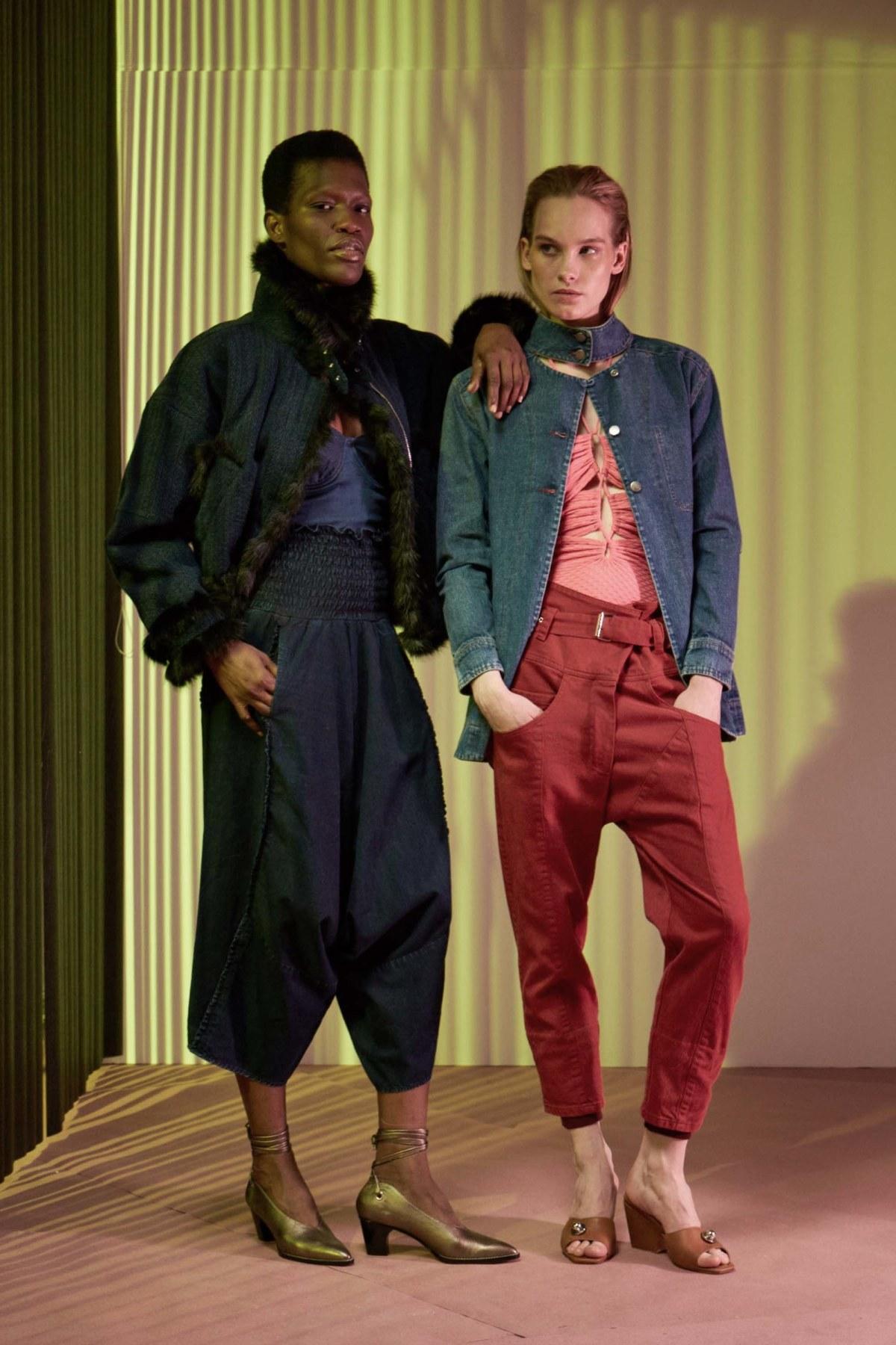 rachel-comey-resort-2017-fashion-show-the-impression-05
