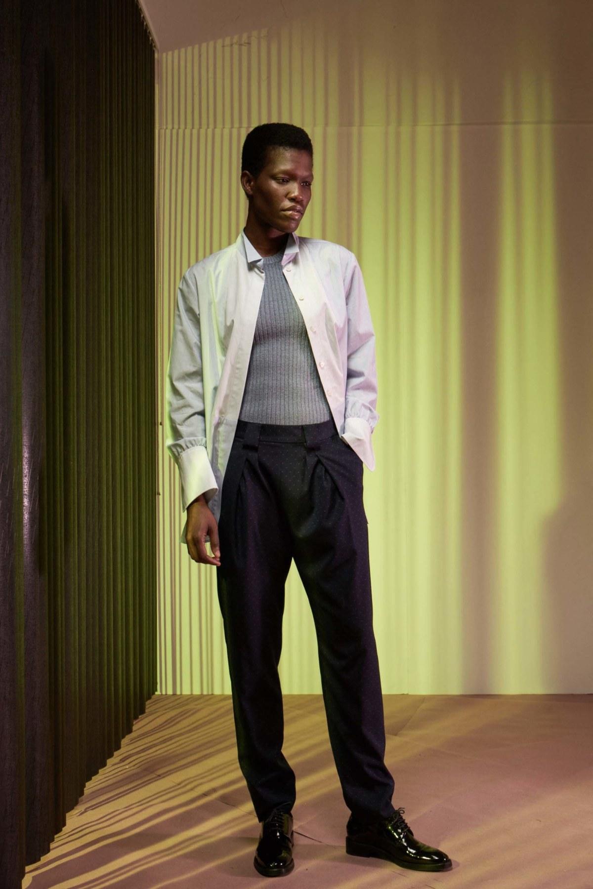 rachel-comey-resort-2017-fashion-show-the-impression-06