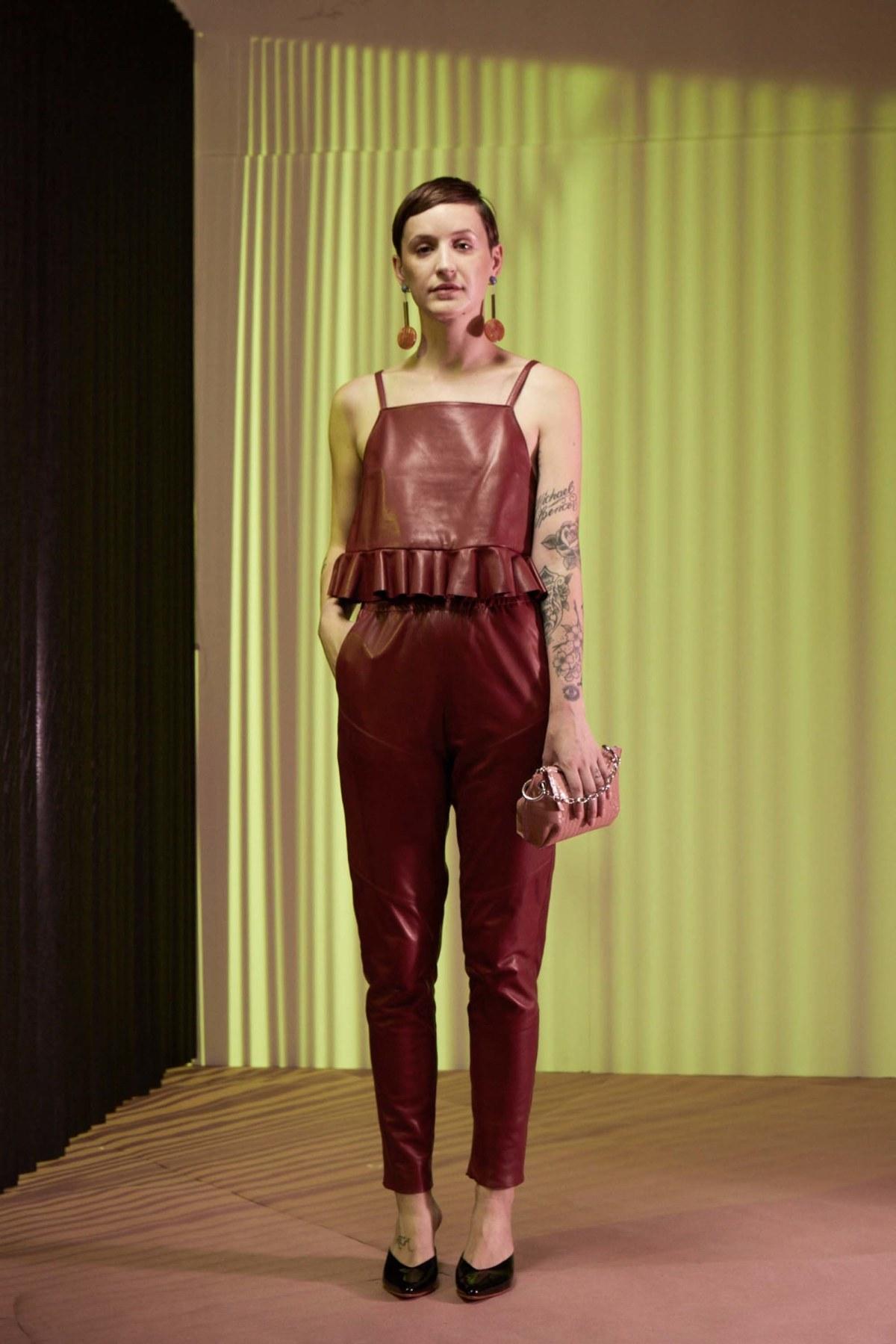 rachel-comey-resort-2017-fashion-show-the-impression-29