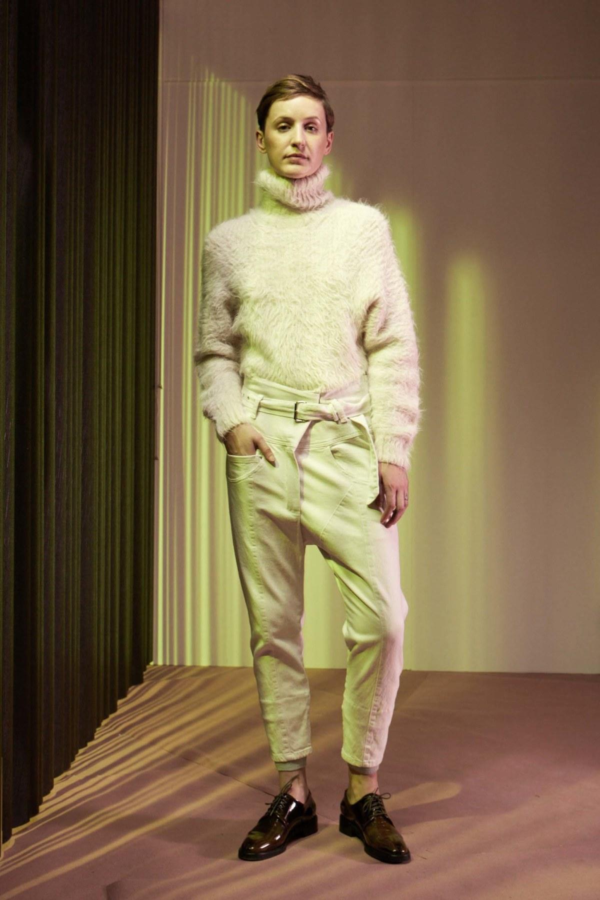 rachel-comey-resort-2017-fashion-show-the-impression-36