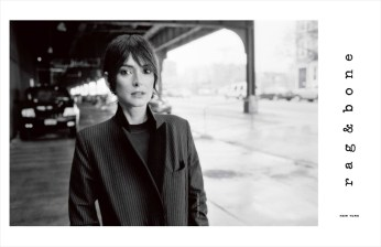 Rag-and-Bone-Fall-2014-ad-campaign-Winona-Ryder-by-Glen-Luchford-the-impression-1a