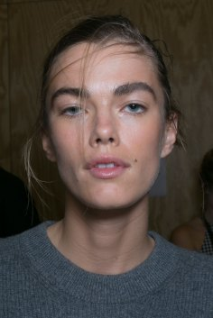 Rag-and-Bone-backstage-beauty-spring-2016-fashion-show-the-impression-04