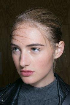 Rag-and-Bone-backstage-beauty-spring-2016-fashion-show-the-impression-25