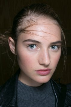 Rag-and-Bone-backstage-beauty-spring-2016-fashion-show-the-impression-27