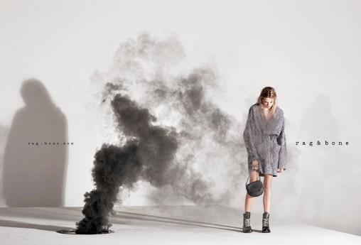 Rag-and-bone-fall-2015-ad-campaign-the-impression-0061