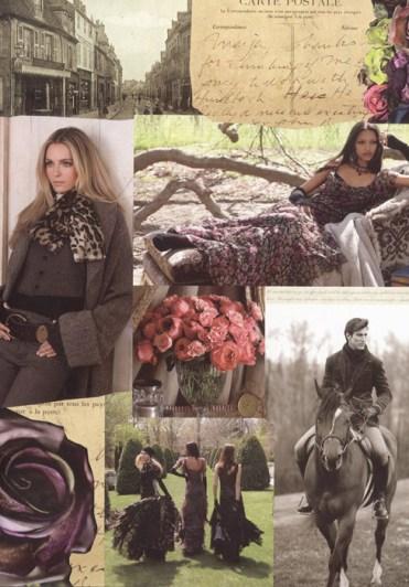 Ralph Lauren Collection FW 2010-1