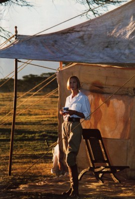 Ralph-Lauren-Safari-Advertisement-Spring-1990-5