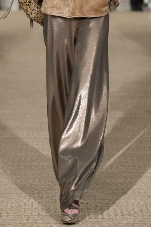 Ralph Lauren clpi RS17 6028