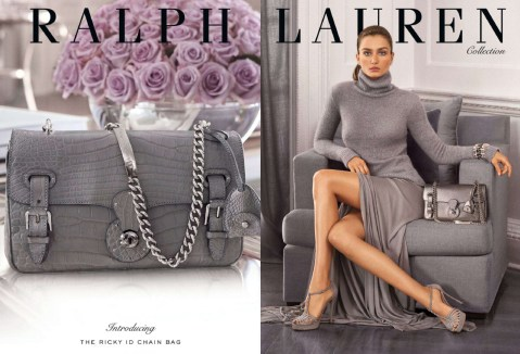 Ralph-Lauren-fall-2014-ad-campaign-Andreea-Diaconu-the-impression-2