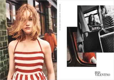 Red-Valentino-spring-2017-ad-campaign-the-impression-02
