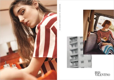 Red-Valentino-spring-2017-ad-campaign-the-impression-08