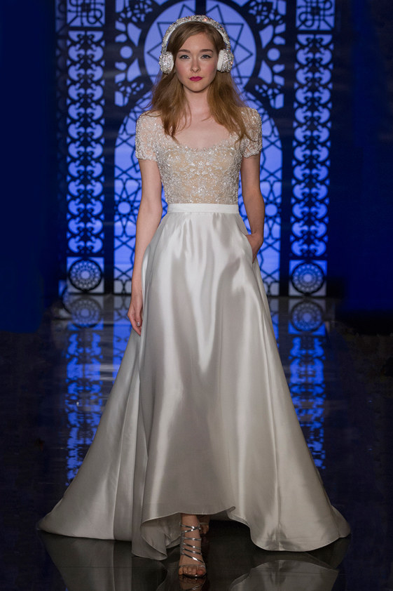 Reem-Acra-fall-2016-bridal-fashion-show-the-impression-15