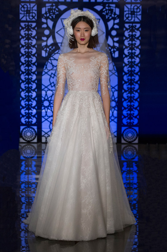 Reem-Acra-fall-2016-bridal-fashion-show-the-impression-17