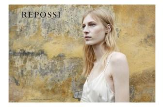 Repossi-spring-2017-ad-campaign-the-impression-03