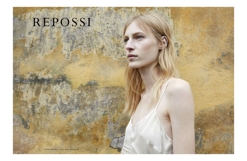 Repossi-spring-2017-ad-campaign-the-impression-03