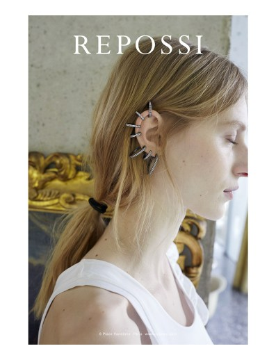 Repossi-spring-2017-ad-campaign-the-impression-06