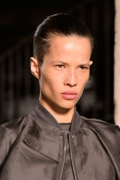 Rick-Owens-spring-2016-runway-beauty-fashion-show-the-impression-13
