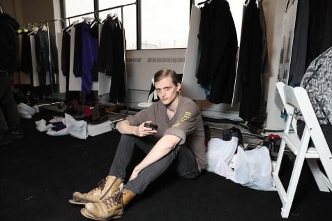 Robert-Geller-Fall-2017-mens-fashion-show-backstage-the-impression-063