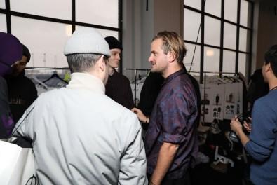 Robert-Geller-Fall-2017-mens-fashion-show-backstage-the-impression-096
