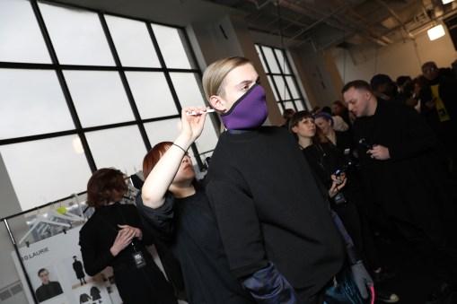 Robert-Geller-Fall-2017-mens-fashion-show-backstage-the-impression-100