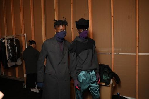 Robert-Geller-Fall-2017-mens-fashion-show-backstage-the-impression-107