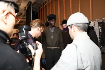 Robert-Geller-Fall-2017-mens-fashion-show-backstage-the-impression-113