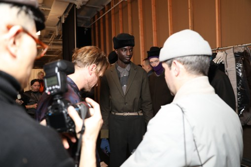 Robert-Geller-Fall-2017-mens-fashion-show-backstage-the-impression-113