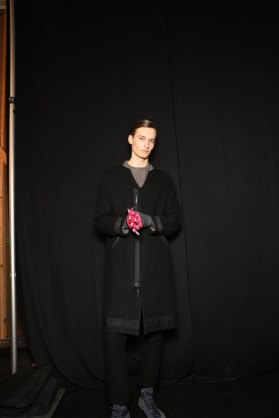 Robert-Geller-Fall-2017-mens-fashion-show-backstage-the-impression-136