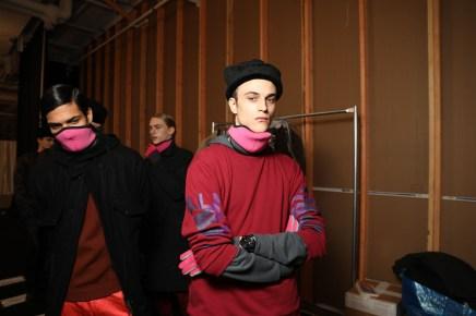 Robert-Geller-Fall-2017-mens-fashion-show-backstage-the-impression-146