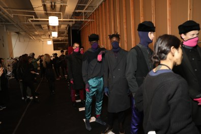 Robert-Geller-Fall-2017-mens-fashion-show-backstage-the-impression-160