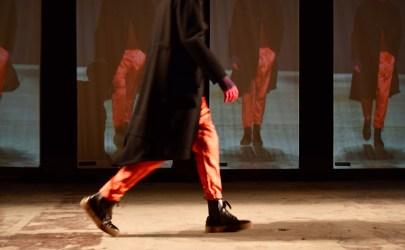 Robert-Geller-Fall-2017-mens-fashion-show-backstage-the-impression-44