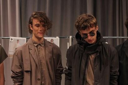 Robert-Geller-fashion-show-backstage-spring-2017-the-impression-057