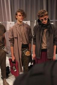 Robert-Geller-fashion-show-backstage-spring-2017-the-impression-058