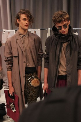 Robert-Geller-fashion-show-backstage-spring-2017-the-impression-059