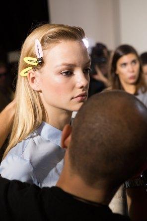 Roberto-Cavalli-Backstage-beauty-spring-2016-close-up-fashion-show-the-impression-071