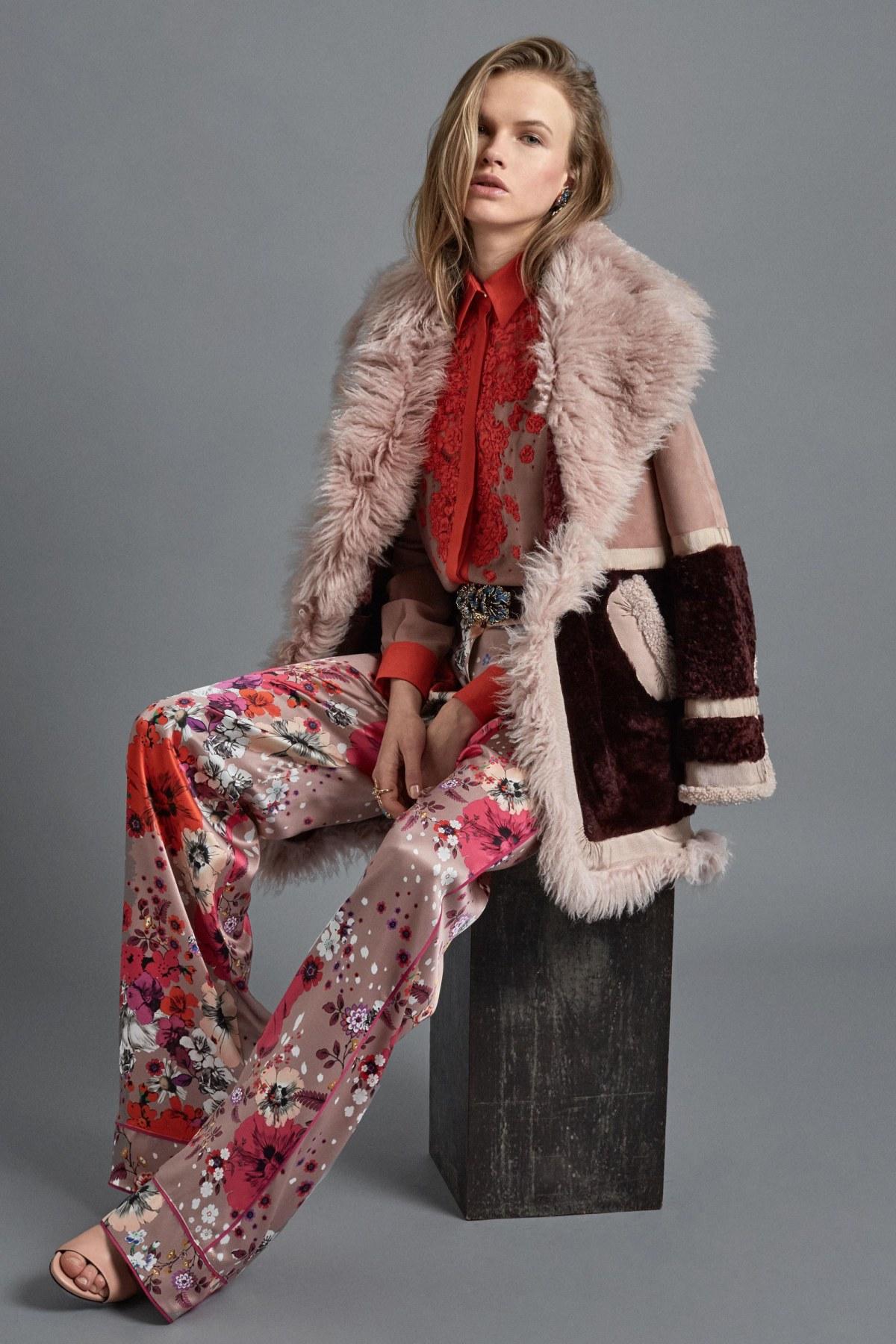 roberto-cavalli-pre-fall-2017-fashion-show-the-impression-13