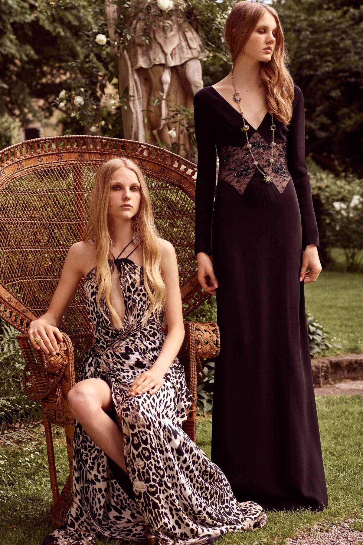 Roberto-Cavalli-resort-2017-fashion-show-the-impression-10