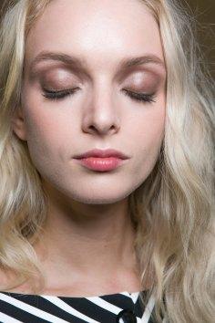Roccobarocco-spring-2016-beauty-fashion-show-the-impression-03