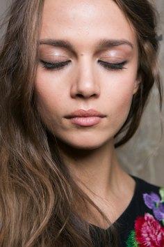 Roccobarocco-spring-2016-beauty-fashion-show-the-impression-19