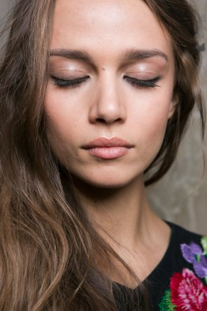 Roccobarocco-spring-2016-beauty-fashion-show-the-impression-19