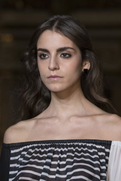 Roccobarocco-spring-2016-runway-beauty-fashion-show-the-impression-02