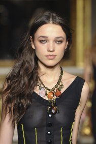 Roccobarocco-spring-2016-runway-beauty-fashion-show-the-impression-31