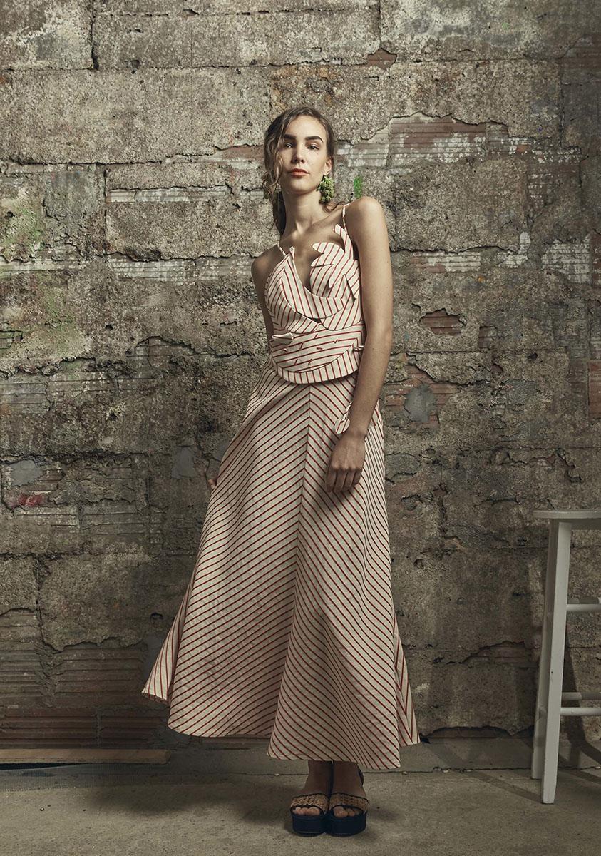 Rosie-Assoulin-resort-2017-fashion-show-the-impression-21