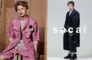 Sacai-spring-2017-ad-campaign-the-impression-05