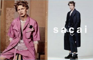 Sacai-spring-2017-ad-campaign-the-impression-05
