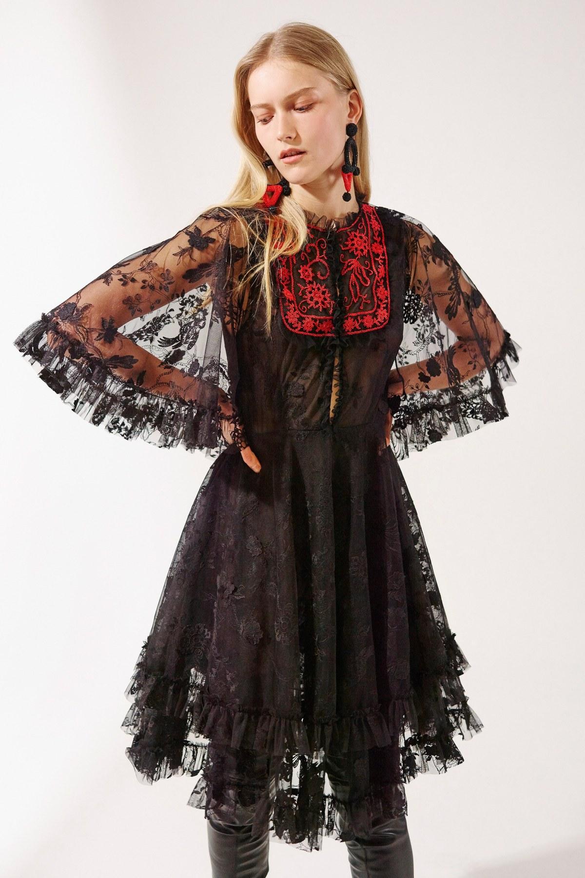 sachin-and-babi-pre-fall-2017-fashion-show-the-impression-18