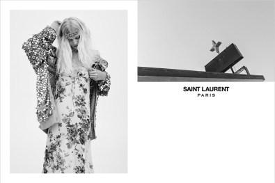 Saint-Laurent-Spring-Summer-2016-Hedi-Slimane-TheImpression-4