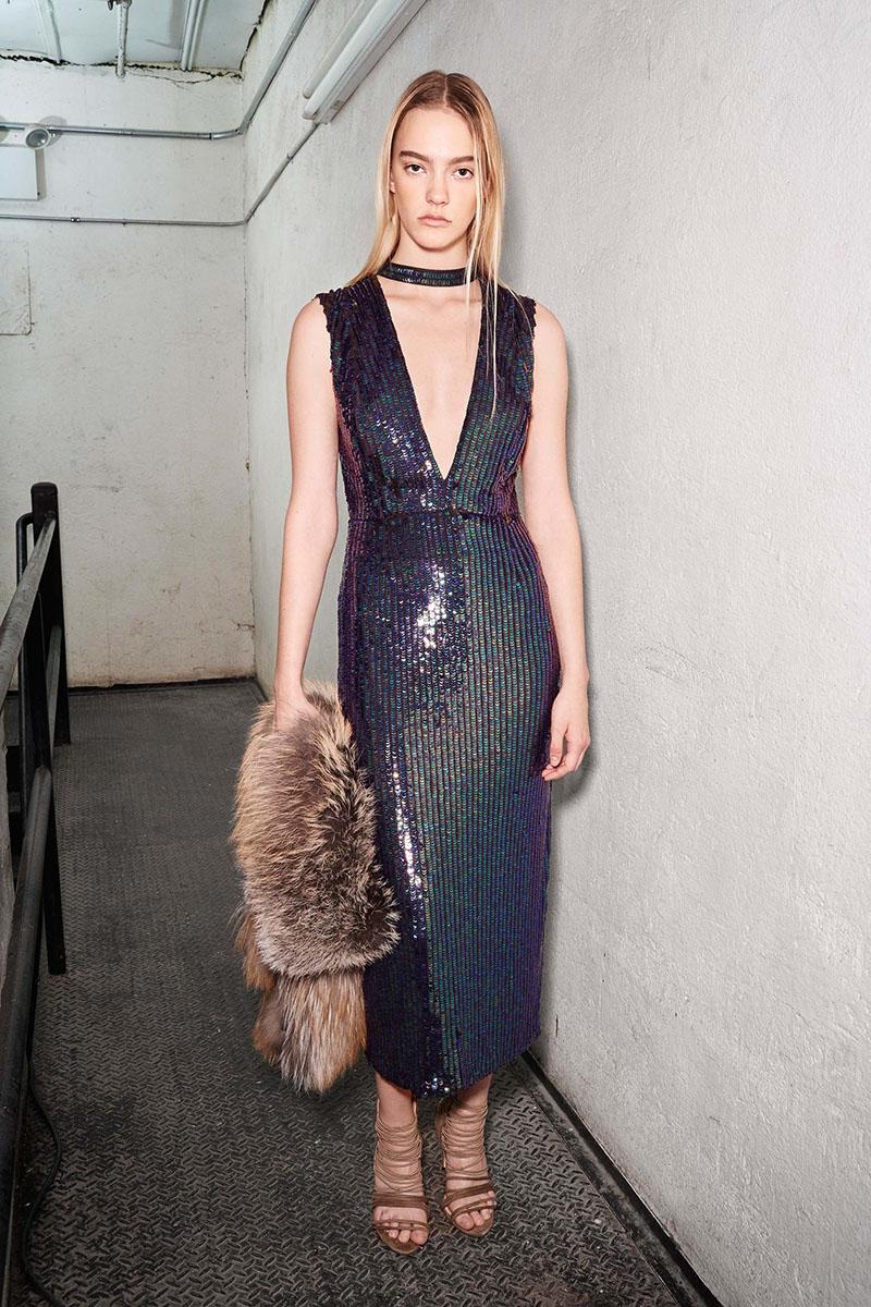 Sally-LaPointe-resort-2017-fashion-show-the-impression-20