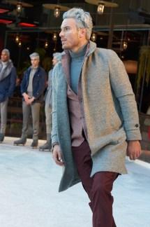 Samuelsohn-fall-2017-mens-fashion-show-the-impression-29