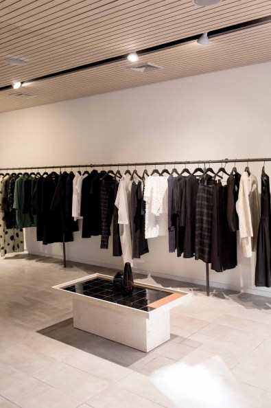 Samuji Nolita Shop NY-145